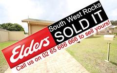 238 Gregory St, South West Rocks NSW