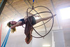 DSCF8038.jpg (RHMImages) Tags: workshop women fogmachine aerials people acrobats fujifilm xt2 interior chopstickguys panopticchopsticks rings portrait action freeflowacademy bars silks fuji gymnastics ballet