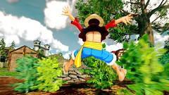One-Piece-World-Seeker-050218-009