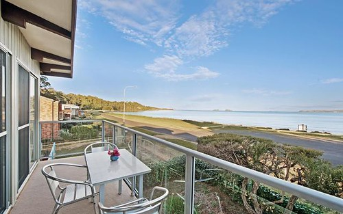 4 Bay Road, Long Beach NSW