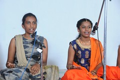 Swaramedha Music Academy Annual Day Photos (179)