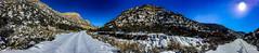 Utah-SegoGhostTown-129.jpg (Chris Finch Photography) Tags: ghosttown utah utahphotographer chrisfinch landscapephotographs segoghosttown photographs sego landscapephotography wwwchrisfinchphotographycom chrisfinchphotography