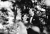 a&c wedding in stuttgart (Yuliya Bahr) Tags: wedding bride groom love together laugh smile happy happiness forest bokeh people documentary grain 50mm bw blackandwhite mono monochrome classic hochzeitsfotografstuttgart hochzeitsfotografberlin hochzeitsfotografulm couple woman