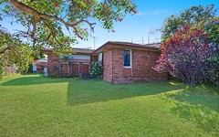 4 Manifold Rd, Blackett NSW
