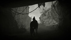 SHADOW OF THE COLOSSUS™_20180209010955 (M.NeightShambala) Tags: shadow colossus ps4 fumito ueda bluepoint game remake