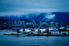 Seaplane at Coal Harbor, Vancouver (YL168) Tags: seaplane coalharbor vancouver sony a6000