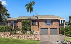 2 Cunningham Crescent, Sawtell NSW