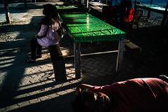 * (Sakulchai Sikitikul) Tags: street snap streetphotography songkhla sony a7s voigtlander 28mm thailand hatyai muslim islamic islam sleep sleeping