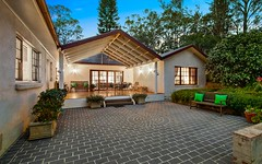 174 Grose Wold Road, Grose Vale NSW