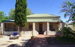 592 Wolfram Street, Broken Hill NSW
