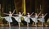 Lilac Attendants (DanceTabs) Tags: ballet dance balletdancing dancers balletdancers brb birminghamroyalballet sleepingbeauty