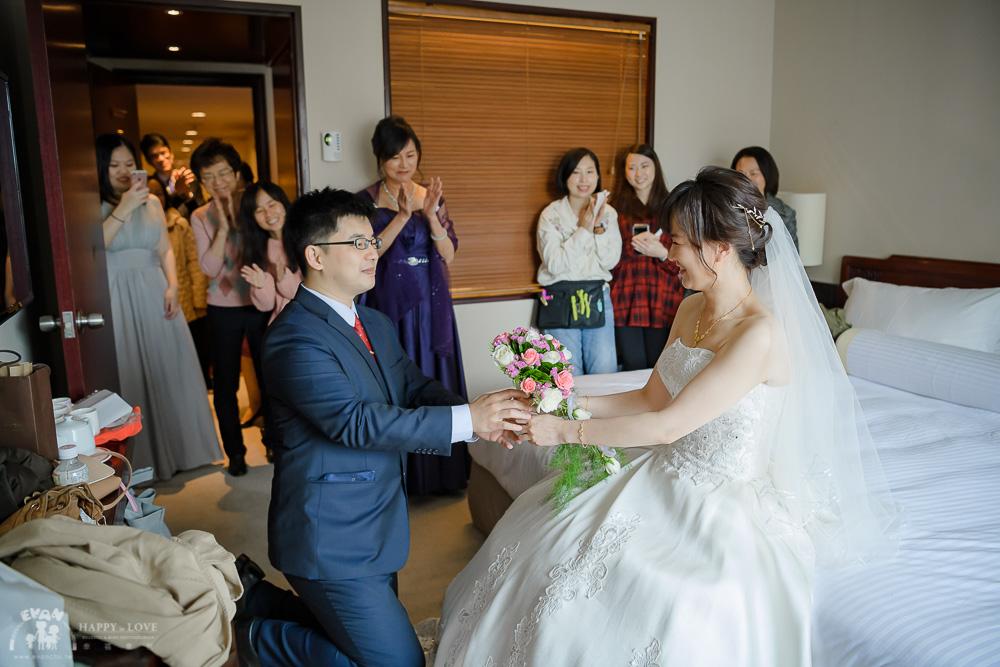 台北福華飯店-婚攝-婚宴_085