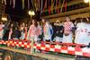 k2018-211 (mateobarisicdujmovic) Tags: riječki karneval 2018 krk povero keko