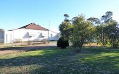 3 Naradhun Street, Whitton NSW