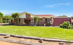 6 Wheelwright Crescent, Banks ACT