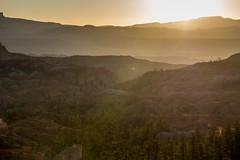 Good morning Bryce (Benjamin Henkelmann) Tags: landschaft landscape aussichtspunkt strahlen morning morgen früh wandern hike roadtrip utah america amerika usa nationalpark nature blick aufgang sonnenaufgang sun sonne sunset sunsrise brycecanyon bryce
