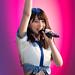 AKB48 画像280