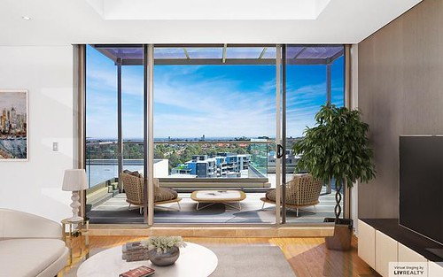 508/27 Seven Street, Epping NSW