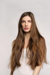 Zhenya (TRUE.panda) Tags: za zeiss carlzeiss a850 sonnart18135 sony studio portrait model models girls