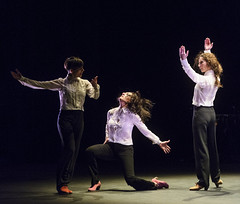 Leonor Leal,  Úrsula López, Tamara López (DanceTabs) Tags: dancetabs leonorleal london londonflamencofestival2018 painterandflamencojrt sadlerswells tamaralópez uk arts dance dancer dancers dancing dramatistpedrogromero entertainment flamenco performance performed performing photography show stage staged staging terpsichore terpsichorean úrsulalópez
