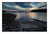 Lanier Sunrise (John Cothron) Tags: 18nd 3stopsoftedgegraduatedneutraldensityfilter 6stopnd americansouth canoneos5dmkiv cothronphotography distagon2128ze distagont2821ze dixie gainesville georgia hallcounty johncothron keithbridgepark lakelanier lee90gs leefiltersystem leelittlestopper southatlanticstates southernregion thesouth us usa unitedstatesofamerica zeissdistagont2821ze calm cloud clouds cloudyweather deadtree drought jetty lake lakeshore landscape longexposure lowwaterlevel morninglight nature outdoor outside peninsula point reflection reservoir rock sand scenic serene sixstopneutraldensityfilter sky summer sun sunrise tranquil water img18567170803 ©johncothron2017 laniersunrise