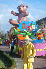 """Optocht Paerehat 2018 • <a style=""""font-size:0.8em;"""" href=""""http://www.flickr.com/photos/139626630@N02/39497960614/"""" target=""""_blank"""">View on Flickr</a>"""