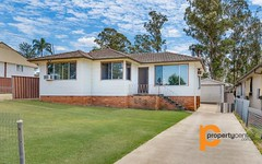 73 Barlow Street, Cambridge Park NSW