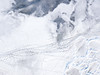 jäällä #007 (miemo) Tags: balticsea dji mavic mavicpro abstract aerial drone europe finland footsteps helsinki ice lauttasaari minimalism sea snow tracks vattuniemi winter helsingfors uusimaa fi