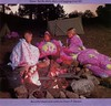 The Barbie for Girls Catalog (melancholyxprince) Tags: barbie mattel scan catalog barbieforgirls 1992 90s 1990s