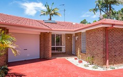 2/30 Mirage Drive, Tuncurry NSW