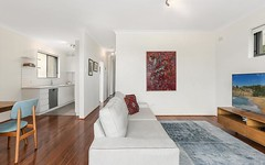 2/61 - 63 Brighton Boulevard, Bondi Beach NSW