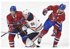 Max Pacioretty (statschew) Tags: maxpacioretty americanprofessional icehockey leftwinger captain montrealcanadiens nhl canadiens habs people sports montreal canada