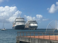 IMG_7284 (loonyhiker) Tags: 2018 halkoningsdam cruise travel martinique
