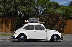 1973 Volkswagen 1600S (stephen trinder) Tags: stephentrinder stephentrinderphotography thecarsofchristchurch thecarsofchristchurchnewzealand christchurchcars 1973 volkswagen 1600s aotearoa vw kiwi landscape