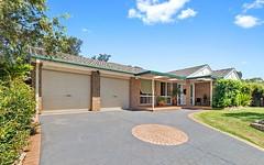 42 Doncaster Avenue, Casula NSW