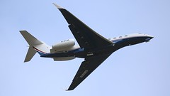M-ATAK (Breitling Jet Team) Tags: matak ex vpbjc euroairport bsl mlh basel flughafen lfsb