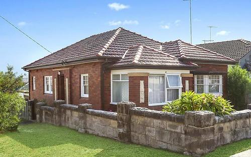 43 First Avenue, Maroubra NSW