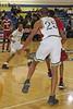 D201678A (RobHelfman) Tags: crenshaw sports basketball highschool losangeles fremont machaarlanier shedricklockridge