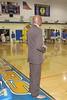 D201675A (RobHelfman) Tags: crenshaw sports basketball highschool losangeles fremont ed waters