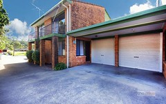 2/22 Arthur Street, Coffs Harbour NSW