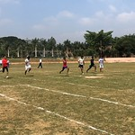 20171216 - Sports Day Celebrations(BLR) (4)