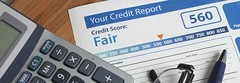How to Get Your Free Credit Report: FACTA Overview (ChangeMyRate1) Tags: application borrowing business card correspondence credit creditworthiness data debt desk digital document endorsing figures finance financial form guideline history internet lender loan palmtop pc poor poverty questionnaire ranking rating record repay report scale score success symbolsmetaphors tablet technology
