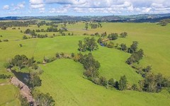 321 Wallaringa Road, Dungog NSW