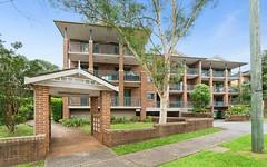 2/10-14 Milton Street, Bankstown NSW