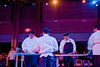 37_ThaPSAPrep__DSC2877 Jonica Moore (Forklift Danceworks) Tags: allisonorr forkliftdanceworks jonicamoorestudio krissiemarty newyorkeventphotographer served williamscollege