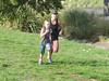 P1270139.JPG (Mark R Malone) Tags: lowerhutt newzealand parkrun