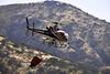 JCV_0194_OK (DelRoble_Caleu) Tags: helicoptero san josé de maipo incendio delroblecaleu julio carrasco valenzuela