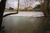 gave de pau (pyrenees atlantiques) (oliv340) Tags: pau villedepau pyreneesatlantiques bearn bearnpyrenees longexposure longue exposition landscape paysage riviere nature canonphoto 1100d sudouest france nouvelleaquitaine
