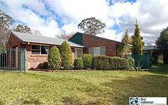 2 Carlow Close, Armidale NSW