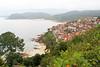 Lastres (Asturias) (M. Martin Vicente) Tags: lastres